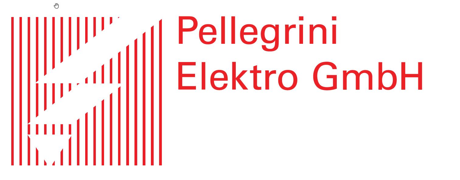 Wunderbar Erklären Sie Häusliche Elektrische Stromkreise Galerie ...